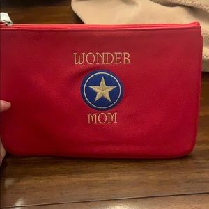 Pouch thirty one bag.